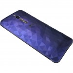 asus-zenfone-deluxe-ze551ml-purple-003