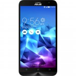 asus-zenfone-deluxe-ze551ml-purple-004