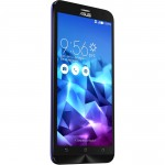 asus-zenfone-deluxe-ze551ml-purple-005
