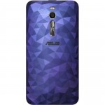 asus-zenfone-deluxe-ze551ml-purple-007