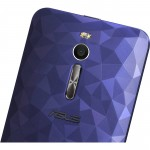 asus-zenfone-deluxe-ze551ml-purple-008