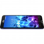 asus-zenfone-deluxe-ze551ml-purple-009