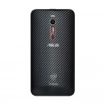 rear-cover-zenfone-2-deluxe-special-edition