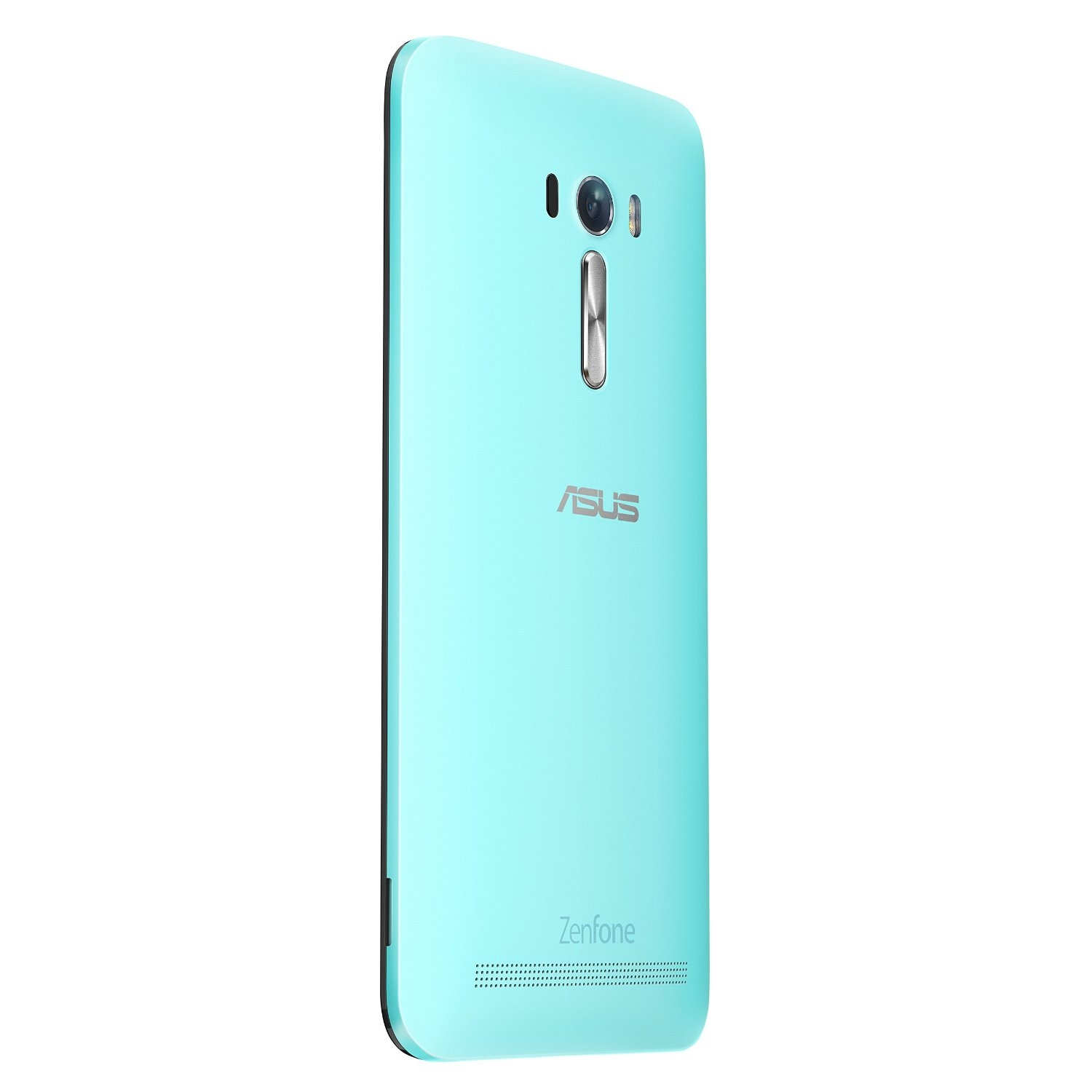 asus zenfone 2 selfie zd551kl aqua blue high resolution quality images. Black Bedroom Furniture Sets. Home Design Ideas