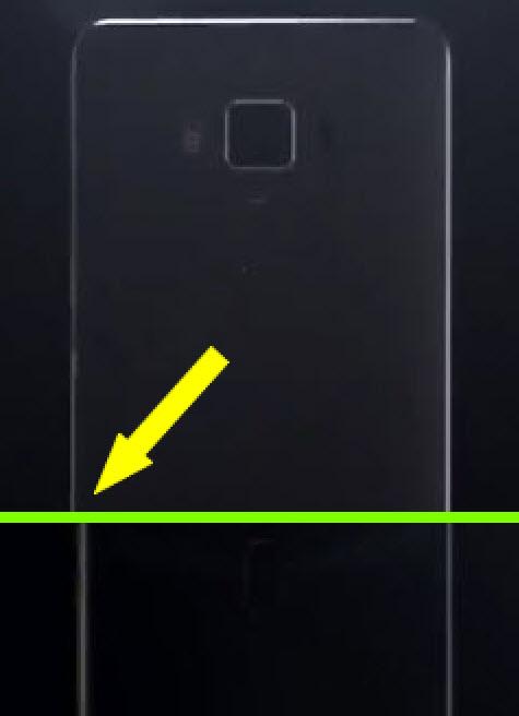 smaller-zenfone-3-laser-5-2-inch