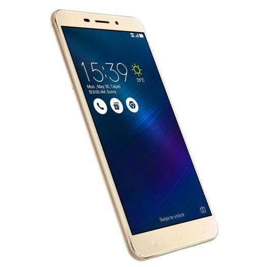 gold-zenfone-3-laser-zc551kl