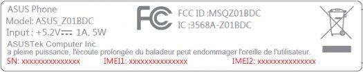 asus-z01bdc-fcc