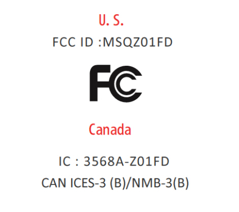 asus-z01fd-at-fcc