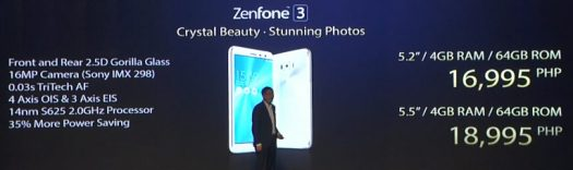 asus-zenfone-3-price-in-philippines