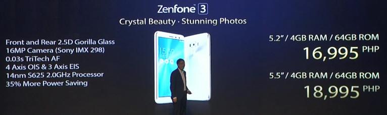 classic silhouette asus philippines max price 3 zenfone in course