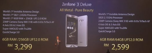 malaysia-zenfone-3-deluxe-prices