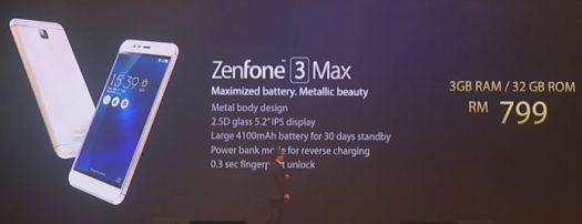 malaysia-zenfone-3-max-prices