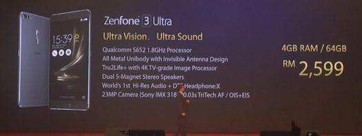 malaysia-zenfone-3-ultra-prices