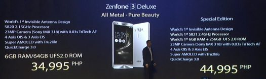 zenfone-3-deluxe-price-philippines