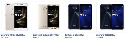 zenfone-3-prices-listed-on-facebook