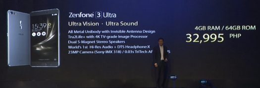 zenfone-3-ultra-price-philippines