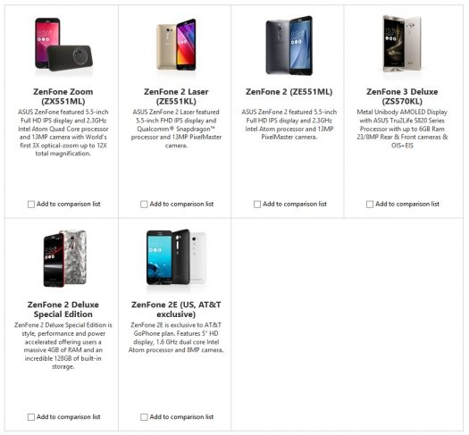 asus-us-showing-zenfone-3-deluxe-on-pages-new-or-not
