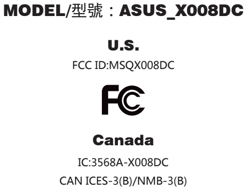 asus-x008dc-fcc-sept-26-2016