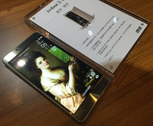 first-images-zenfone-3-deluxe-zs550kl-in-china