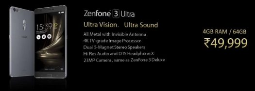 india-zenfone-3-ultra-zu680kl-price