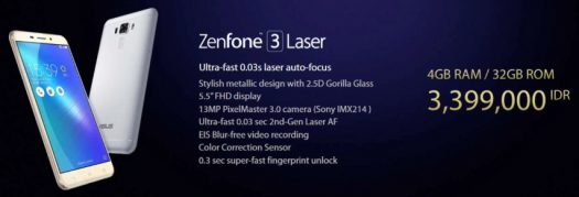 indonesia-zenfone-3-laser-price