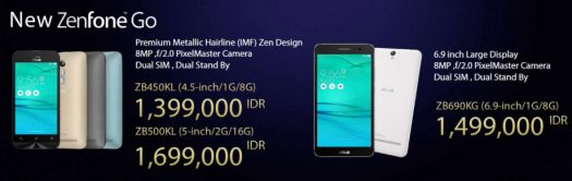 new-zenfone-go-models-indonesia-price-specs