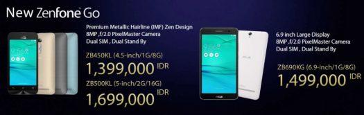 new-zenfone-go-models-indonesia-price-specs