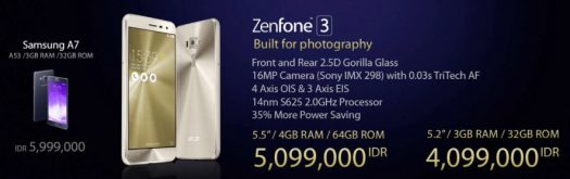 samsung-galaxy-a7-vs-zenfone-3-price-comparison-specs-indonesia