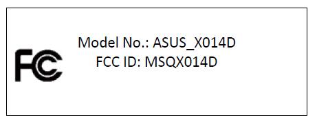 x014d-fcc-sept-14