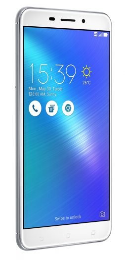 zc551kl-zenfone-3-laser-on-amazon-buy-now
