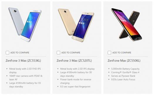 zc553kl-zenfone-3-max-added-to-asus-website