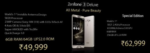 zenfone-3-deluxe-special-edition-price-india-zs570kl