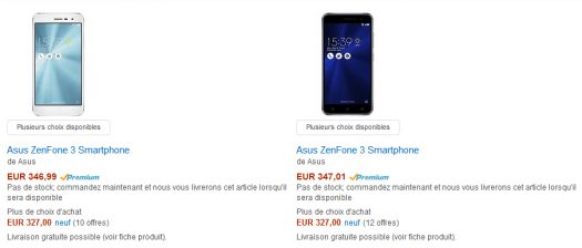 zenfone-3-france-buy-now