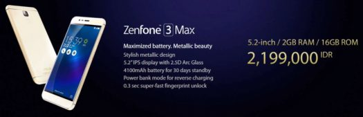 zenfone-3-max-indonesia-price