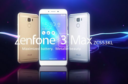 zenfone-3-max-zc553kl-promo-video