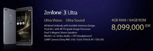 zenfone-3-ultra-indonesia-price