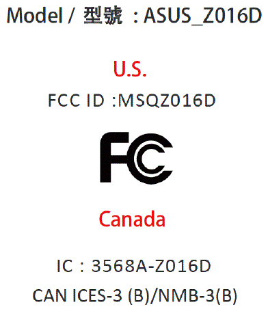 zenfone-deluxe-z016d-at-fcc
