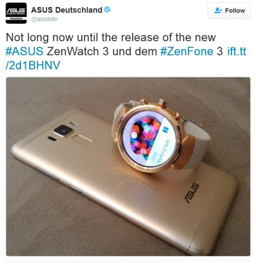 asus-germany-translated