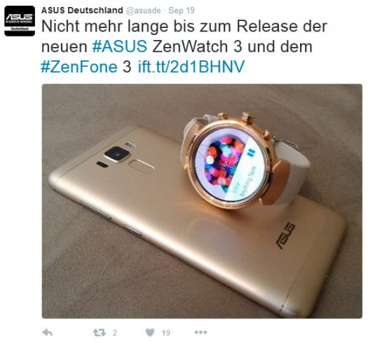 asus-twitter-germany-tweet-zenfone-3-non-translated