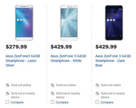 best-buy-canada-now-shows-zenfone-3-listings