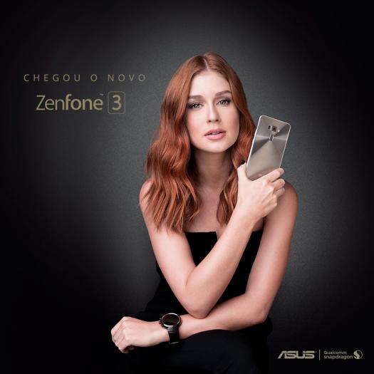 brasil-zenfone-3-launch