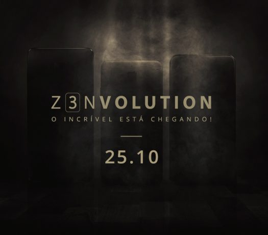 brasil-zenvolution-launch-event-oct-25