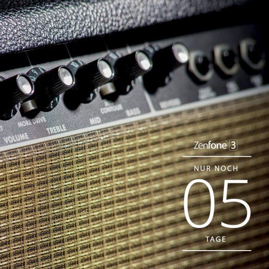 germany-zenfone-3-launch-date-announcement