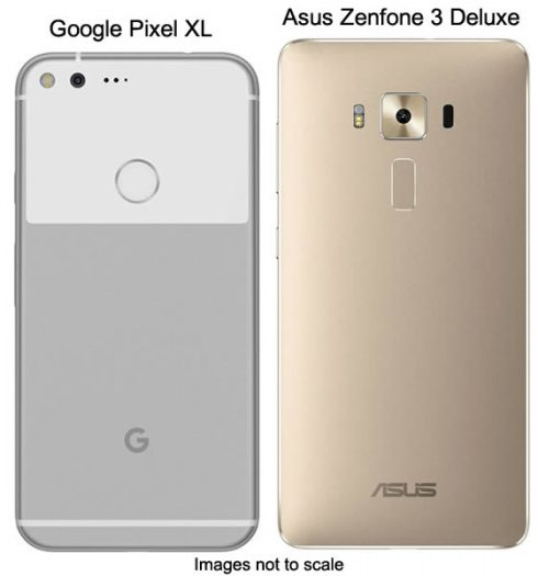 google-pixel-xl-vs-zenfone-3-deluxe-rear