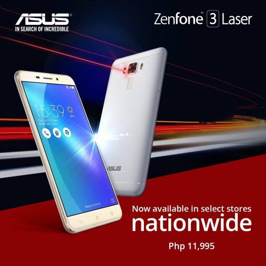 philippines-zenfone-3-laser-release-date