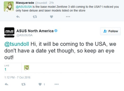 twitter-asus-north-america-says-ze550kl-coming-to-usa