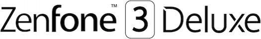 zenfone-3-deluxe-logo