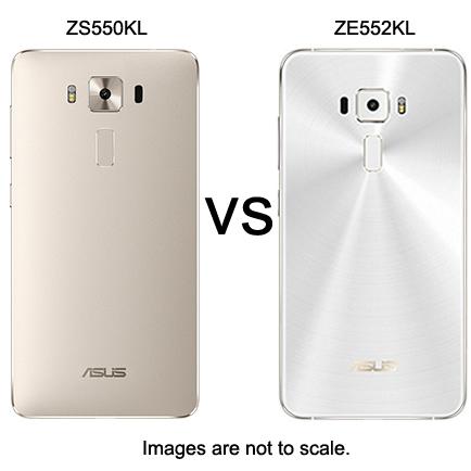 zenfone-3-deluxe-zs550kl-vs-zenfone-3-ze552kl