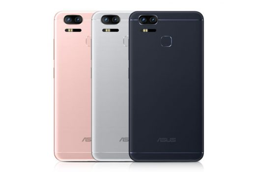 official-zenfone-3-zoom