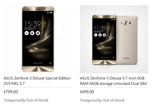 out-of-stock-zenfone-3-deluxe-zs570kl